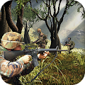 Game Commando Adventure Mission apk for kindle fire