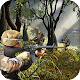 Commando War: Urban Shooting