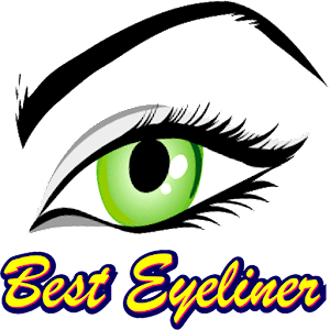 Best Eyeliner for PC-Windows 7,8,10 and Mac