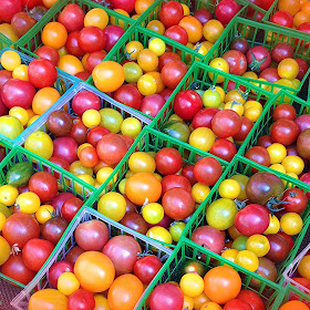 1000 Baskets of TinyTomatoes (close-up).jpg