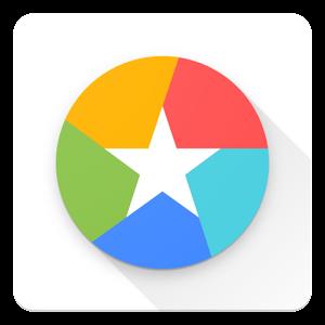 Bookmark Thumbnails & Folders For PC (Windows & MAC)