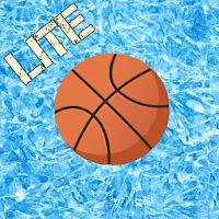 Ballsberg Lite on PC / Windows 7.8.10 & MAC