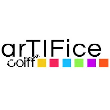 Artifice Coiff'