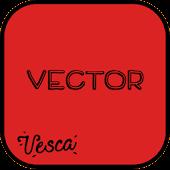Vector Collection New APK baixar