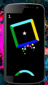 Colors Infinity apk screenshot
