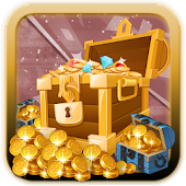 Download Coin Dozer 2016 APK to PC