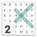 Word Search 2 APK for Ubuntu