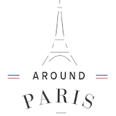 Download Around Paris APK to PC