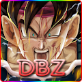 App 4K Wallpapers HD for Dragon BZ APK for Windows Phone