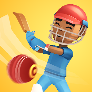 Cricket Kid For PC (Windows & MAC)