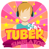 APK Game Tuber Simulator Star for iOS