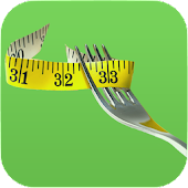Download Diets for losing weight APK to PC