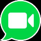 Video Call For Whatsapp Prank