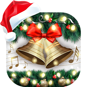 Christmas Ringtones - Notification Sounds & Alarm For PC / Windows 7/8/10 / Mac – Free Download