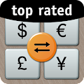 App Currency Converter Plus Free APK for Windows Phone
