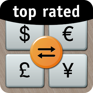 Currency Converter Plus Free For PC