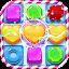 Download Jelly Blast APK
