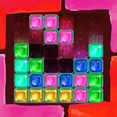 Download Classic Jewel Block Puzzle APK to PC