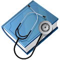 App Dictionary Diseases&Disorders APK for Windows Phone