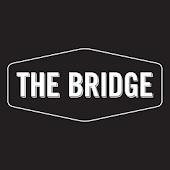 Bridge 90.9 - KTBG APK for Bluestacks