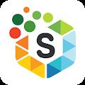 App 스마트포스팅 - 인플루언서 모바일 마케팅 플랫폼 APK for Windows Phone