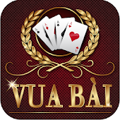 Download Danh Bai Doi Thuong The Cao APK for Android Kitkat