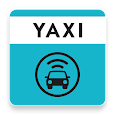 Yaxi Easy - Urban Transportation App