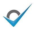 App RoomChecking Attendant v4 APK for Kindle