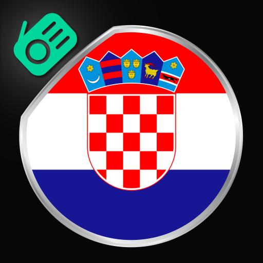 Android aplikacija Hrvatska Radio World na Android Srbija