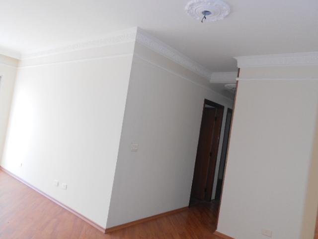 Apartamento para Venda/Locação - Vila Osasco
