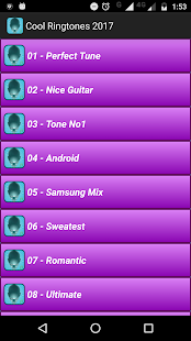 Top 70 Funny Ringtones - screenshot