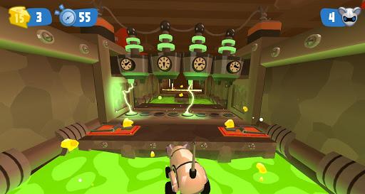 MouseBot screenshot 6