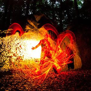 Burning Soul I ©.jpg