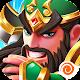 3d Red Cliff - hero 3Q