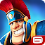 Total Conquest APK for Blackberry