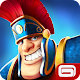 Total Conquest APK