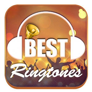 Popular New Ringtones 2019 🔥 Free | For Android™ For PC / Windows 7/8/10 / Mac – Free Download