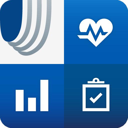 Health4Me (app)