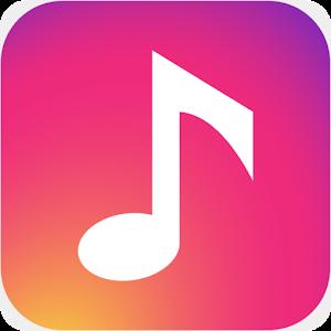 Music Player APK for Nokia