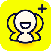 App Friends Finder for Snapchat APK for Windows Phone