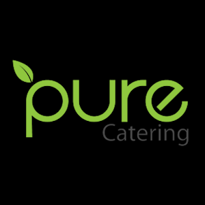 Download Pure Catering and Services For PC Windows and Mac