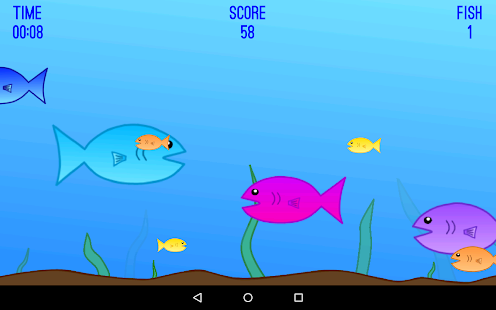 Download fish eat fish apk to pc download android apk for Fish eat fish game