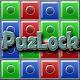 puzlock
