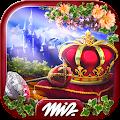 Hidden Object Princess Castle APK for Bluestacks