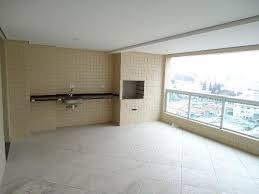 Apartamento à Venda - Jardim Barbosa