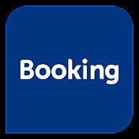 Booking.com Travel Deals on PC / Windows 7.8.10 & MAC