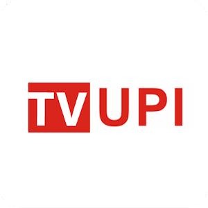 TV UPI DIGITAL