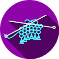 App Crochet and Knitting tools : row counter and more! apk for kindle fire