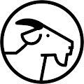 Free GOAT: Buy & Sell Sneakers APK for Windows 8