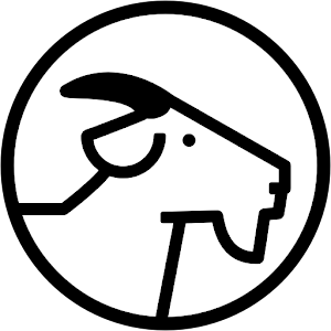 GOAT: Buy & Sell Sneakers Icon